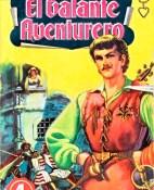 Bandolero y trovador - Arnaldo Visconti portada
