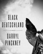 Black Deutschland - Darryl Pinckney portada