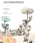 Los crisantemos - John Steinbeck portada