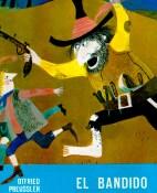 el-bandido-saltodemata-otfried-preussler-portada