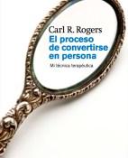 el-proceso-de-convertirse-en-persona-carl-r-rogers-portada