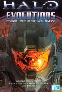 evolutions-essential-tales-of-the-halo-universe-vv-aa-portada