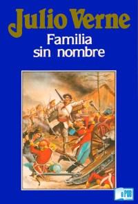 familia-sin-nombre-jules-verne-portada
