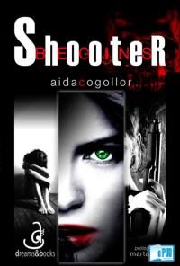 shooter-begins-aida-cogollor-portada