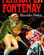 terror-en-fontenay-alexandre-dumas-portada