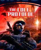 the-cole-protocol-tobias-s-buckell-portada