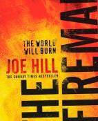 the-fireman-joe-hill-portada