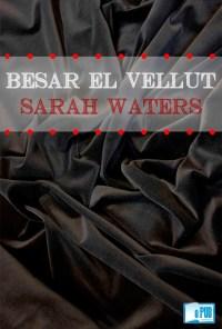 besar-el-vellut-sarah-waters-portada