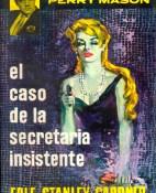 el-caso-de-la-secretaria-insistente-erle-stanley-gardner-portsada