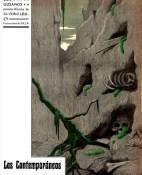 los-gusanos-silverio-lanza-portada