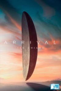 arrival-stories-of-your-life-and-others-ted-chiang-portada