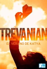 el-verano-de-katya-trevanian-portada