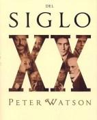 historia-intelectual-del-siglo-xx-peter-watson-portada