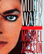moonwalk-michael-jackson-portada
