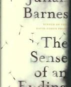 the-sense-of-an-ending-julian-barnes-portada