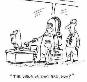 virus-cartoon