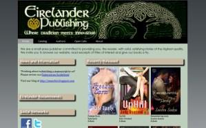Eirelander Publishing