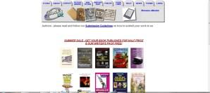 ebooks uk
