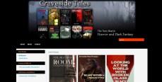 Graveside Tales