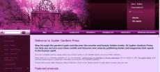 Jupiter Garden Press