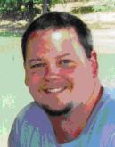 Author Publishing Quizz – Alex Newton