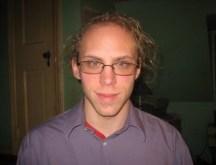 Author Publishing Quizz – Jesse Pohlman