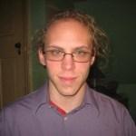 Author Publishing Quizz - Jesse Pohlman