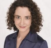 Author Publishing Quizz – Joanne Sydney Lessner