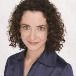 Author Publishing Quizz - Joanne Sydney Lessner
