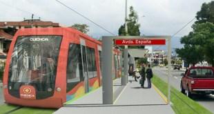tramway-français-cuenca-equateur