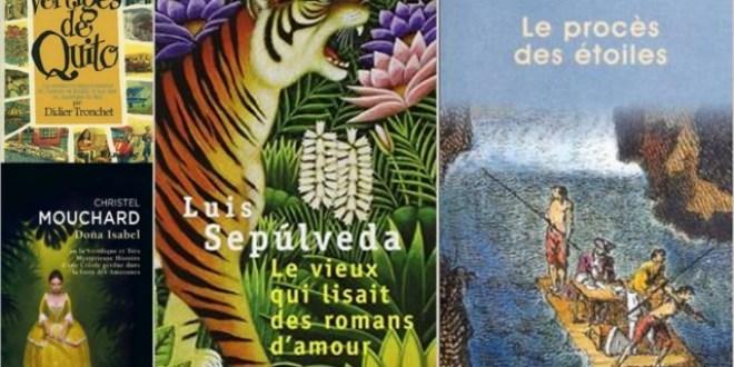 livres-sur-equateur