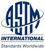 ASTM_Logo_compact