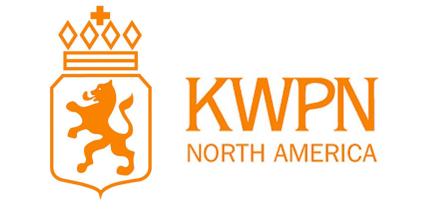 KWPN-NA
