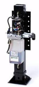 hydraulicjack