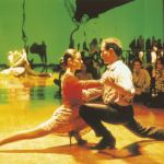 Les Classiques du Mardi : Alternofilms – Tango