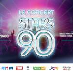 Concert Star 90