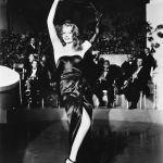 Les Classiques du mardi : Gilda