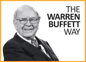 TheWarrenBuffetWay