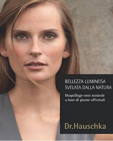 Il-make-up-soin-del-Dr-Hauschka_scaledownonly_638x458