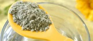 utilizzo-argilla-salute