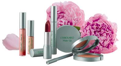 1-nuovo-makeup-erbolario