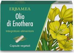 Olio-di-Enothera-x-cat
