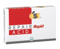 repair acid gse