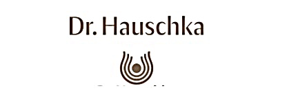 logo dr hauschka