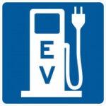 EV Charging Availabke