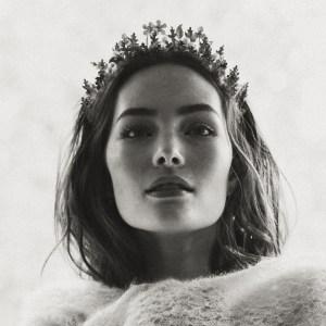 grecian goddess wedding crown