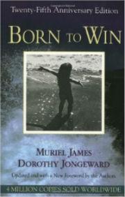 born_win22