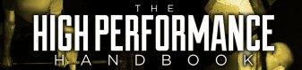highperformance-handbook-banner