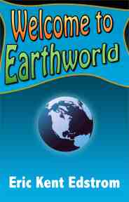 Free Short Story: Welcome to Earthworld