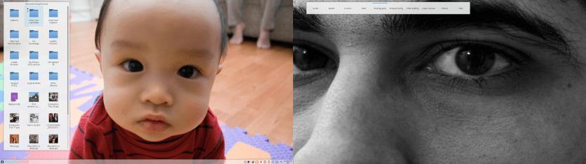 20150529 - Photography Activity